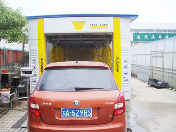 চীন Autobase in Yunnan automotive group সরবরাহকারী